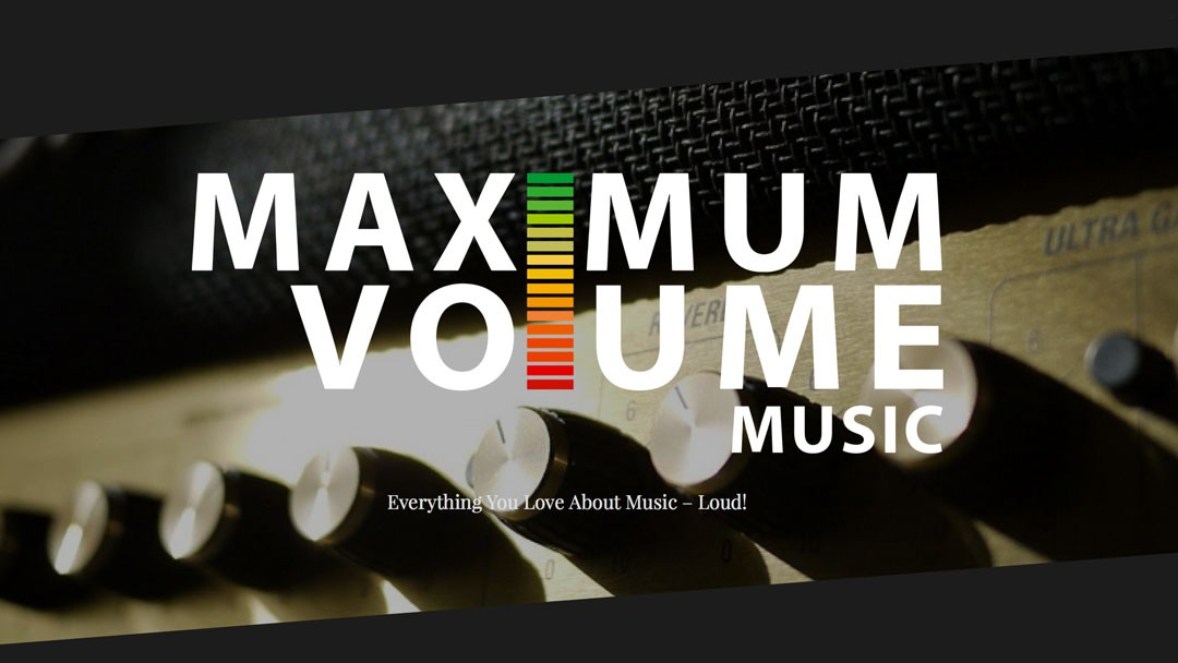 Maximum Volume: Give In To Temptation Review